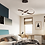 Thumbnail: E167 LED Postmodern Pendant Light