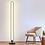 Thumbnail: LED iVRTG Floor Lamp
