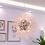 Thumbnail: LED Modern Dandelion Pendant Light