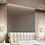 Thumbnail: LED Modern Luxury Disc Modern Pendant Light