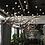 Thumbnail: Branch Design LED Pendant for Restaurant and Hotel
