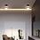 Thumbnail: LED Modern Mini Corridor Light