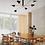 Thumbnail: LED Spider-Shape Office Light