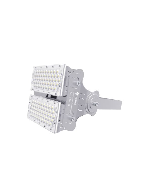 TL LED Linear High Bay
