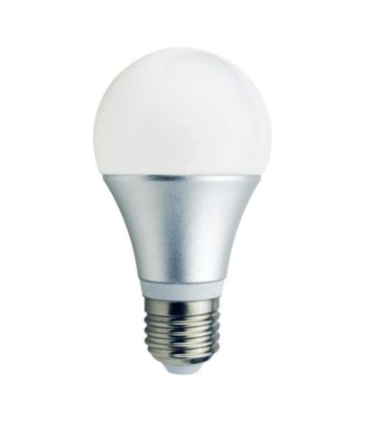 LED A-Shape IP67