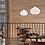 Thumbnail: LED Bud Design Pendant Light
