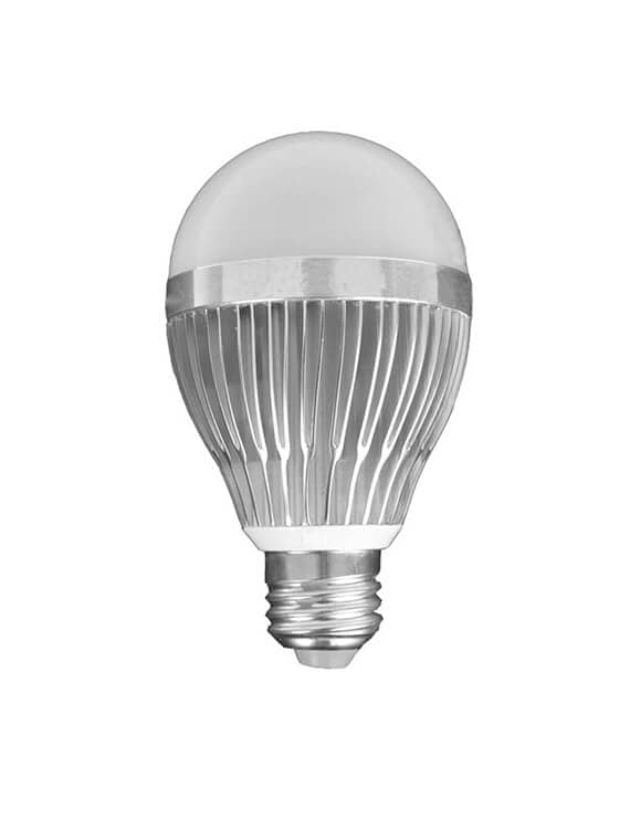 TL LED A-Shape