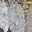 Thumbnail: LED Post-modern 9-Light Pendant Light