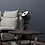 Thumbnail: LED SImple Cylinder Table/Floor Lamp