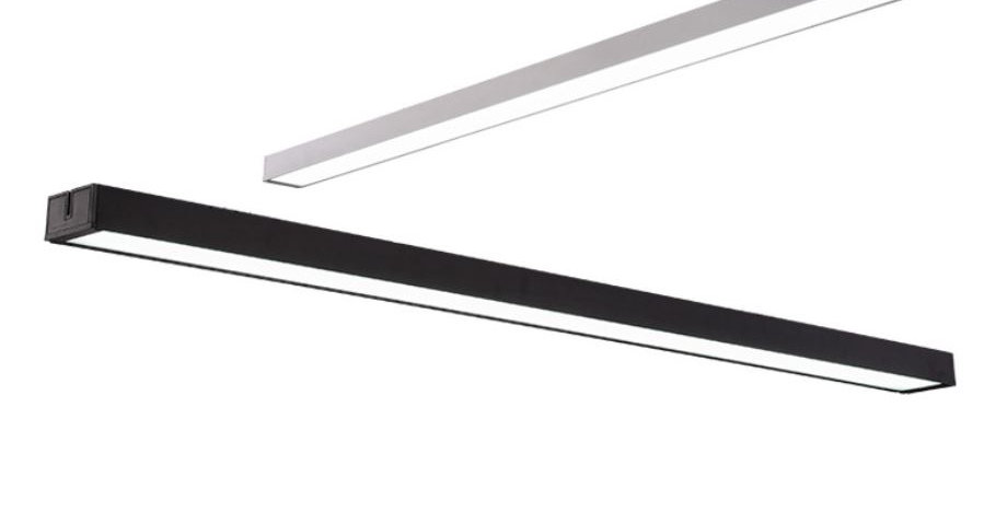 Free Combination LED Linear Light