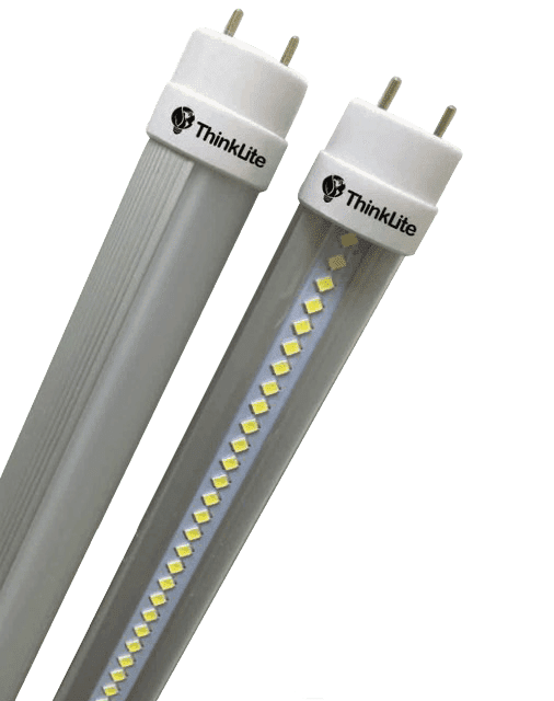 TL LED T8 Tube