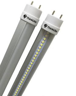 TL LED T8 Tube