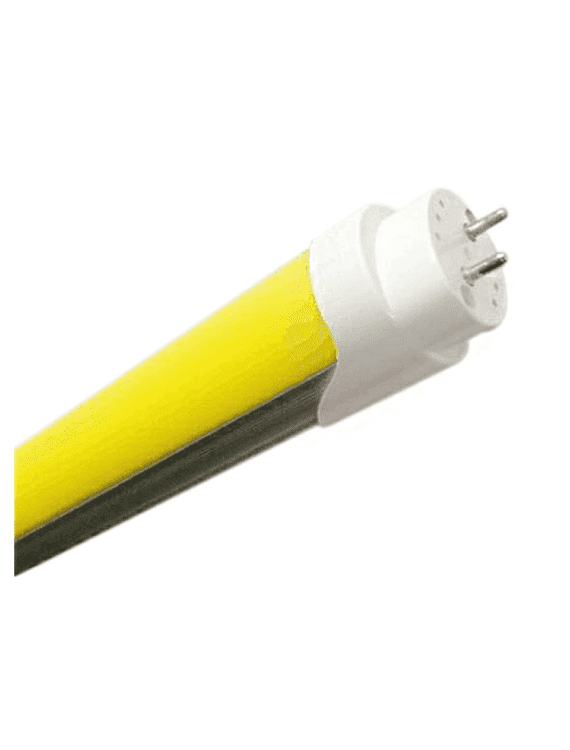 TL LED T8 Tube (Mosquito Repellent M