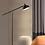 Thumbnail: LED Adjustable Floor Lamp