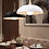 Thumbnail: Minimalist Style LED Aluminium Pendant