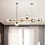 Thumbnail: LED North-European Creative Modern Pendant Light