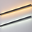 Thumbnail: LED Outdoor IP65 Wall Washer Light