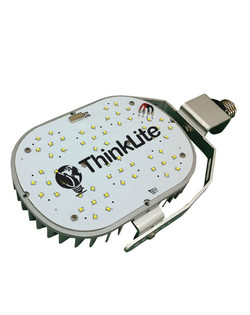 TL LED Pod