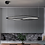 Thumbnail: LED Infinity Office Pendant Light
