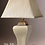Thumbnail: LED Luxury Ceramic European Style Table Lamp