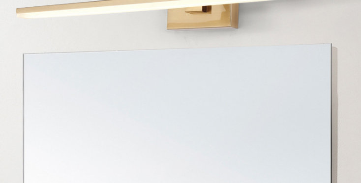 LED JQ6800 Mirror Wall Light