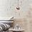 Thumbnail: LED K9 Crystal Modern Design Pendant Light