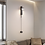 Thumbnail: LED Creative Wall Light Post-modern Style