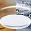 Thumbnail: LED Basic Ceiling Light