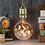 Thumbnail: LED G125 Modern Decorative Light Bulb
