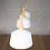Thumbnail: North European Minimalist Style LED Aluminium Pendant