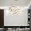 Thumbnail: LED Spiral Ring Ceiling Pendant Light