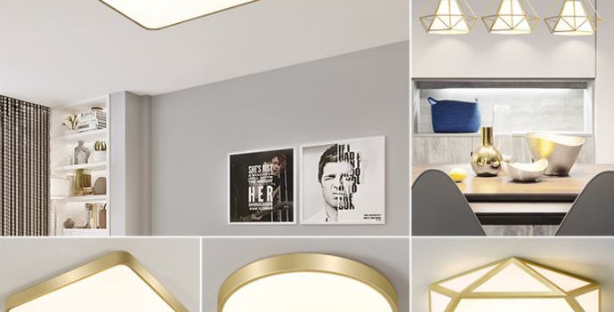 Three Bedrooms Flat Basic Package