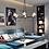Thumbnail: LED Light Luxury Modern Decorative Pendant Light