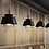 Thumbnail: LED Decorative Modern Pendant Light