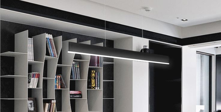LED Office Linear Light