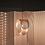 Thumbnail: LED Sakura Series Pendant Light