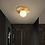 Thumbnail: LED Sunshine Corridor Ceiling Light