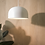 Thumbnail: LED Simple Style Modern Pendant Light