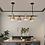 Thumbnail: LED Retro Office Pendant Light
