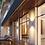 Thumbnail: LED Outdoor Waterproof Single/Dual Wall Light