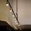 Thumbnail: LED Modern Multi-Light Pendant Light