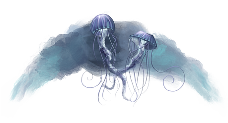 36 -Jellyfish detail.png
