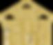 yasukouchi logo1.png