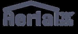 Aerial 360 Logo_edited_edited.png