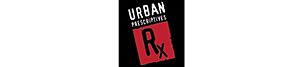 Urban Prescriptives