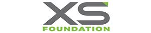 XS Tennis