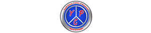 Youth Peace Center