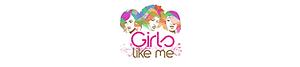 Girls Like Me Project