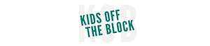 Kids Off the Block