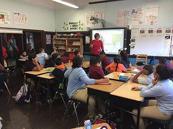 School Visit John Adams School.jpg